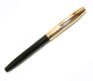 Sheaffer Imperial Sovereign