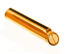 Load image into Gallery viewer, Dunhill Gold Plated