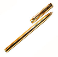 Anson Gold-Filled, Ballpoint