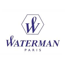 Waterman Gentleman