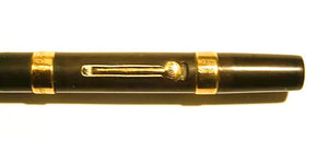 Waterman Ideal No.52
