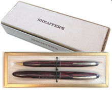 Load image into Gallery viewer, Sheaffer Balance, Craftsman 350, Set