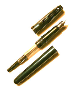 Sheaffer Prelude