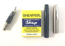 Load image into Gallery viewer, Sheaffer Imperial 440