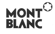Load image into Gallery viewer, Montblanc Boheme, Rouge