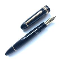 Load image into Gallery viewer, Montblanc Meisterstuck Classic 149