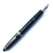 Load image into Gallery viewer, Montblanc Meisterstuck Classic 146