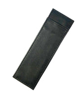 Pen Case, Black, Single