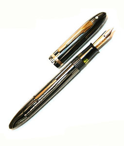 Sheaffer Balance
