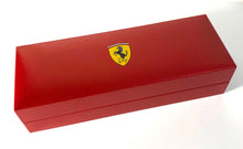 Load image into Gallery viewer, Sheaffer Ferrari 100 Fountain Pen 9502-0 Red