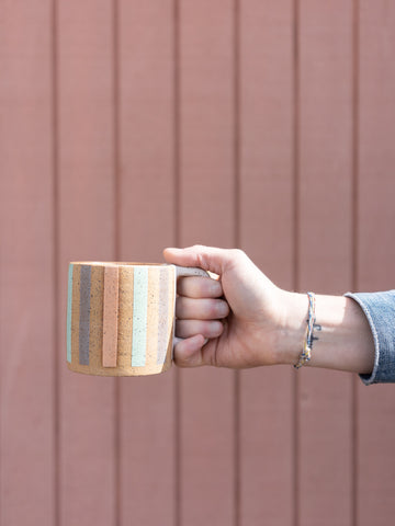 PRISM MUG (All Colors)