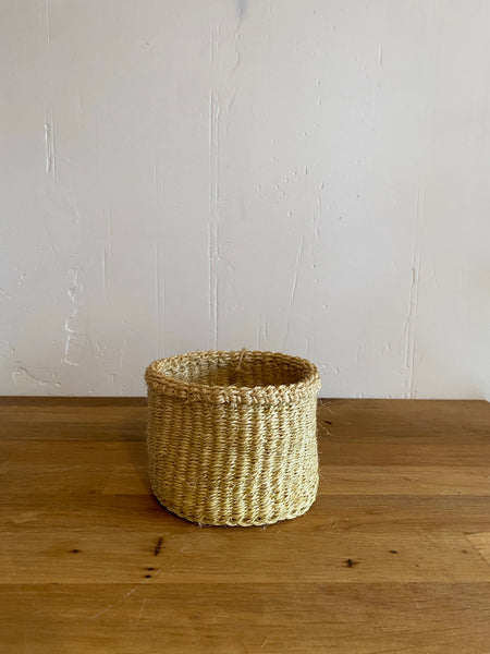 Amsha Mini Baskets