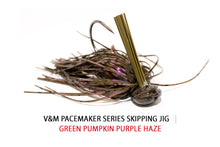 Load image into Gallery viewer, V&M PACEMAKER SERIES SKIPPING JIG