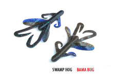 Load image into Gallery viewer, V&M BAITS SWAMP HOG