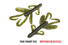 Load image into Gallery viewer, Swamp Hog
