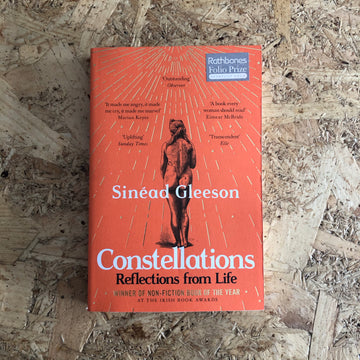 Constellations: Reflections From Life | Sinéad Gleeson