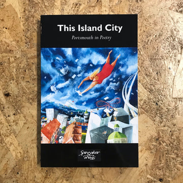 This Island City: Portsmouth In Poetry