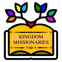 Kingdom-Missionaries