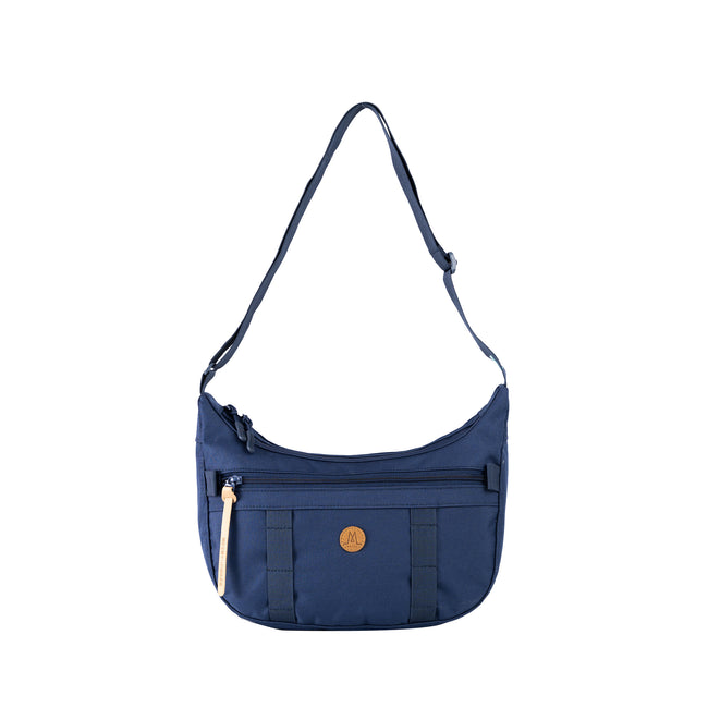 Napier Satchel - Medium