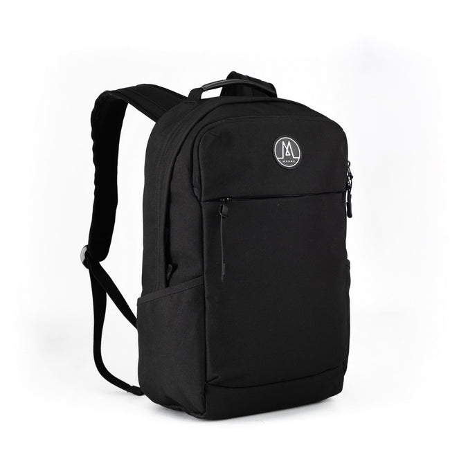 Nova Limited Edition Backpack