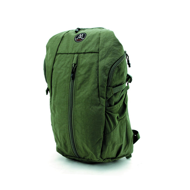 Umago Backpack