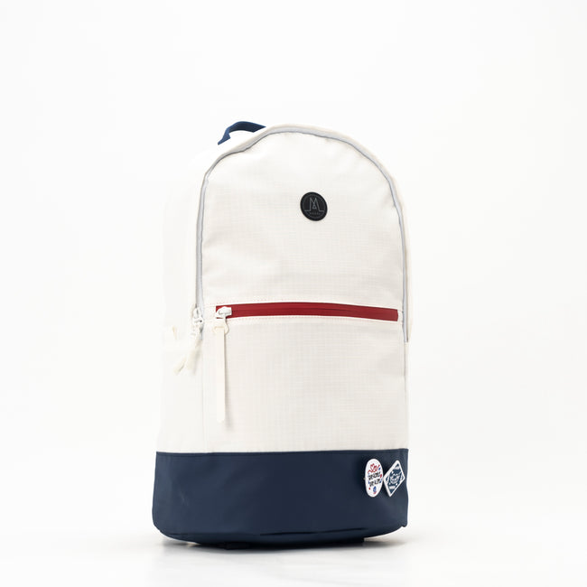 OS Tait Backpack