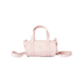 Rose Duffle - Mini