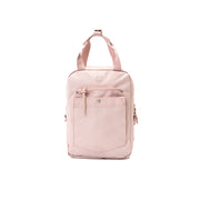 Budd Backpack - Mini