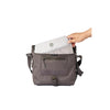 Camera Pouch (use with Northside Messenger Medium)