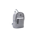 Tait Backpack - Mini