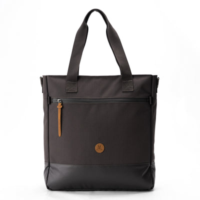 Tait Day Tote
