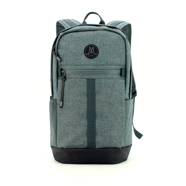Napier backpack - Moralbags