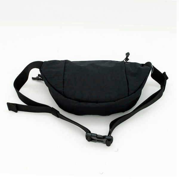 Fitz Hip Pack - Moralbags