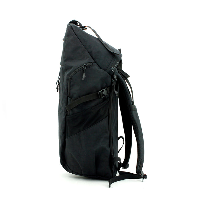 UMAGO BACKPACK - Moralbags