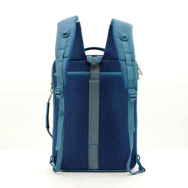 Union Convertible Backpack - Moralbags