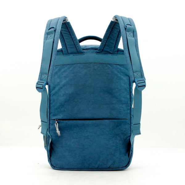 Baxter Backpack - Moralbags