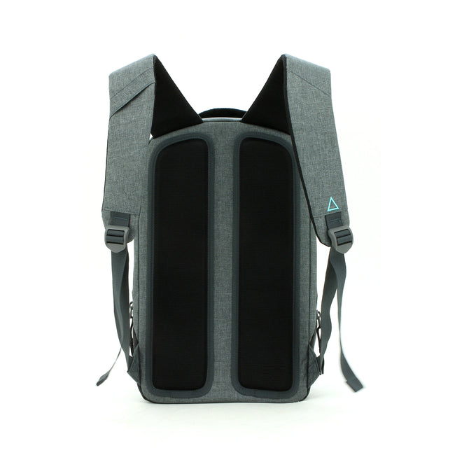 Marquis Backpack Backpack Moralbags