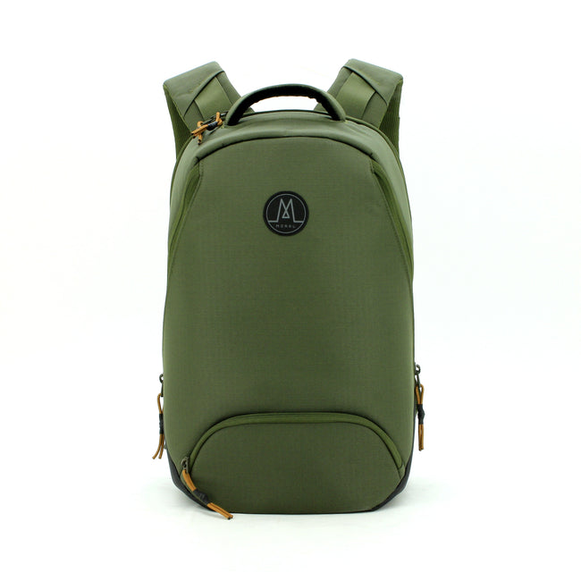 Marquis Backpack Backpack Moralbags Military