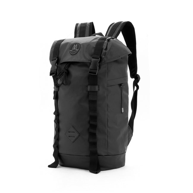 Northside Flip Top Backpack Backpack Moralbags