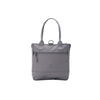 Tait Tote - Medium - Men