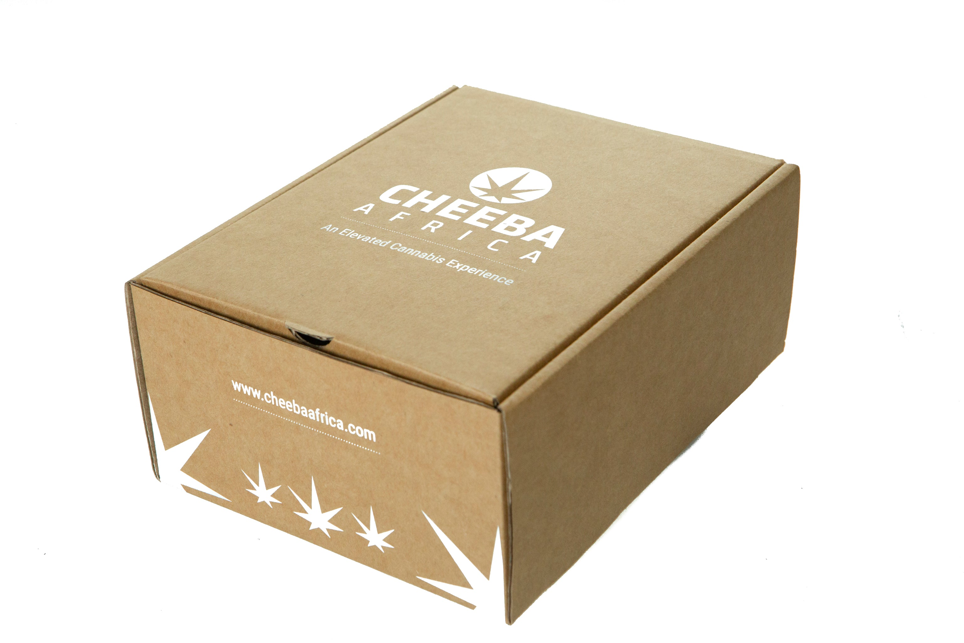 FOR HER CBD Gift Box