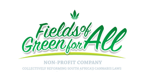 Fields of Green for All