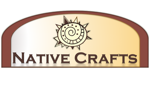 Native Crafts