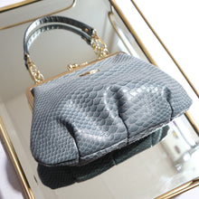 Load image into Gallery viewer, Vintage Vivienne Westwood Mini Purse