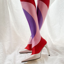 Load image into Gallery viewer, Archived Vintage Emilio Pucci Sock Boots