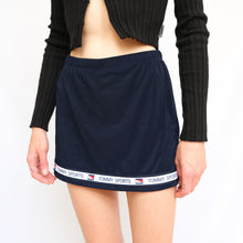 Load image into Gallery viewer, Tommy Sport Skort