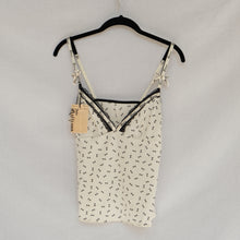 Load image into Gallery viewer, BNWT Archived John Galliano Camisole