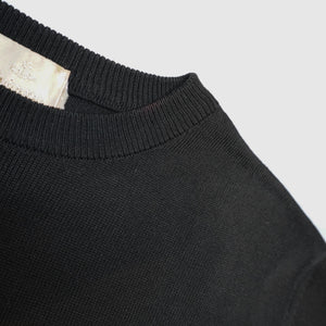Vivienne Westwood Gold Label Cropped Knit