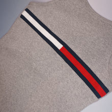 Load image into Gallery viewer, Vintage Tommy Hilfiger Mini Dress
