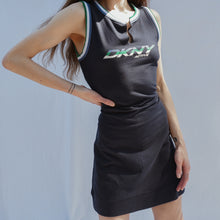 Load image into Gallery viewer, Vintage DKNY Sport Dress